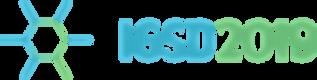 Logo IGSD2019.png