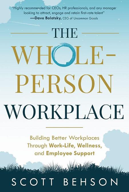 book cover for website.JPG