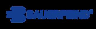 bauerfeind-logo.png