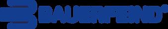 Bauerfeind Portugal logo