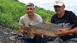 рыболовный тур сазан Амур (19).jpg
