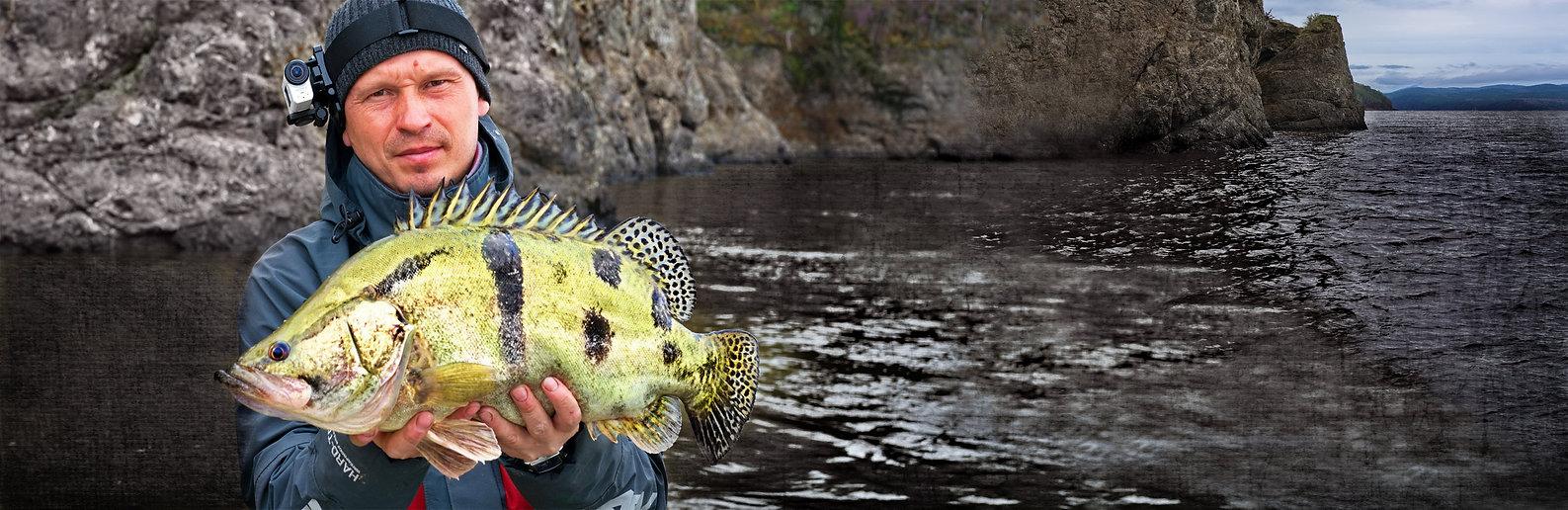 рыболовный тур.jpg