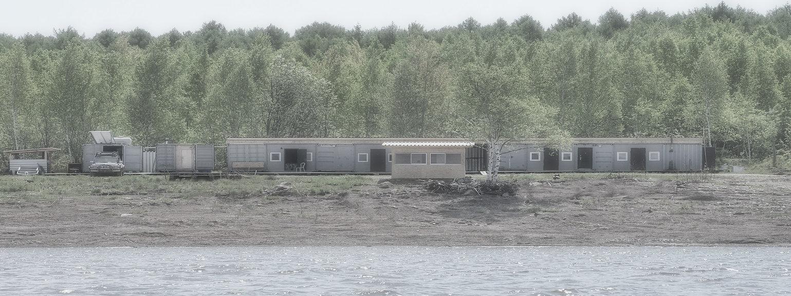 рыболовная база ПУЛЬСА р. АМУР.2020.jpg