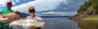 панорама Амуруувак-2.jpg