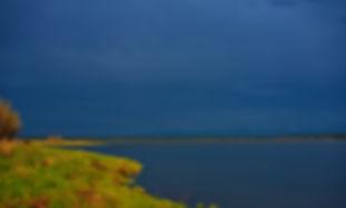 озеро Хаванда.jpg