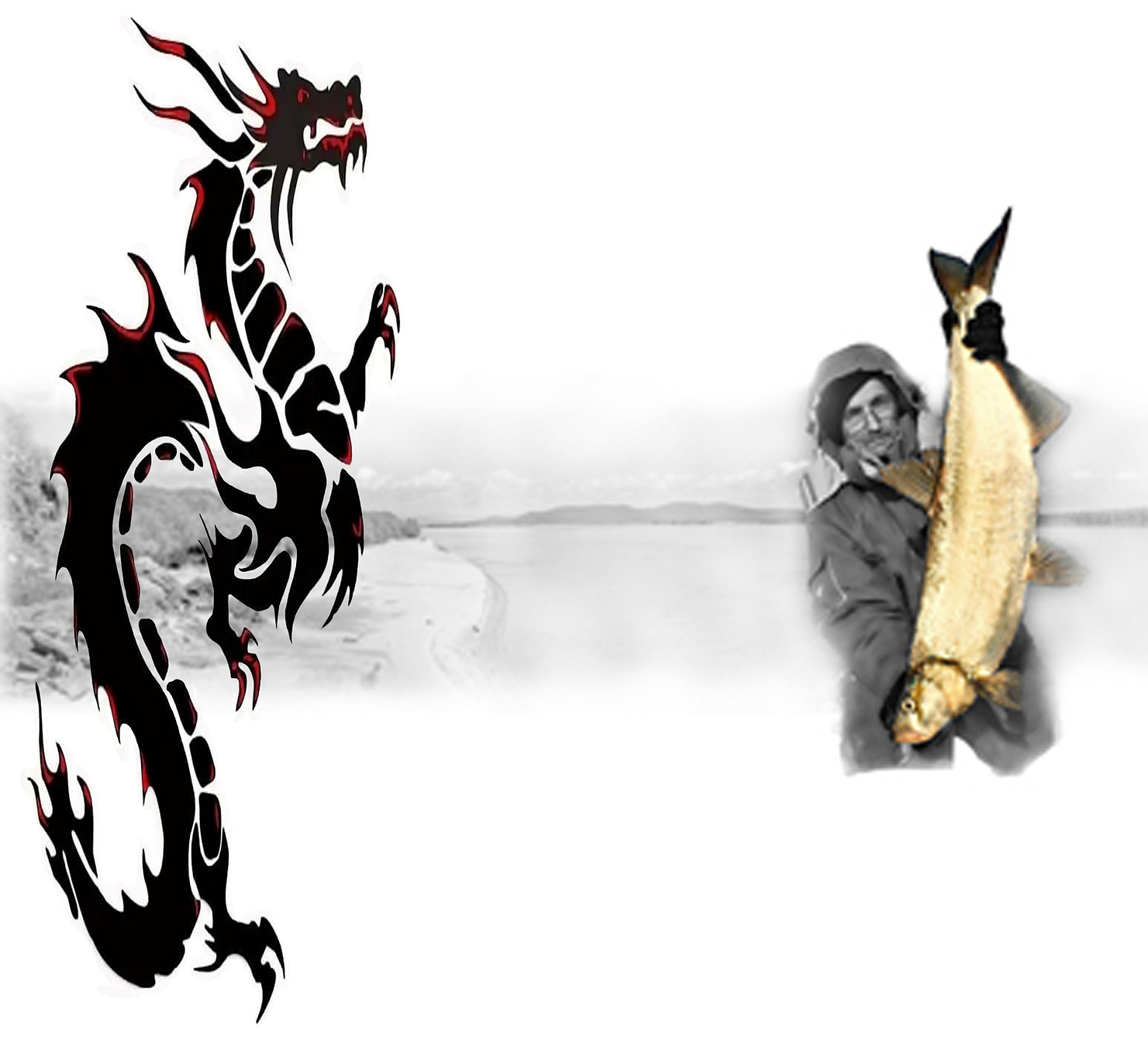 дракон китайскый.jpg