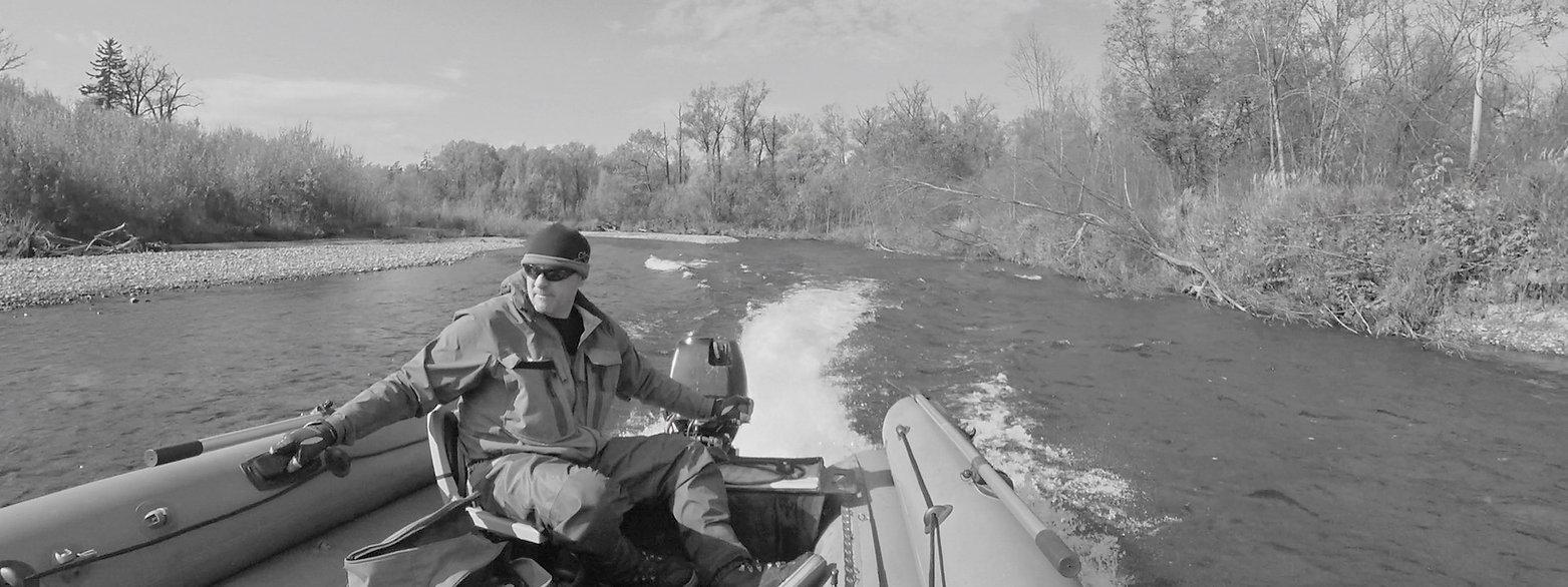 рыболовный тур.jpg99.jpg