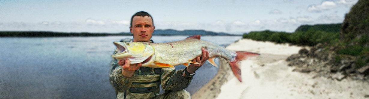 желтощк рыболовный тур.jpg