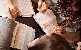 Bible Study Circle.jpg