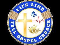 LLFGC Logo 2019 (Solid) jpeg image_edite