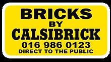CALSIBRICK.png