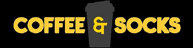 Coffee&Socks_Logo_2.png