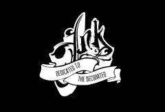 INK_Dedicated-Logo-1.jpg