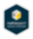 Matterport-Service-Partner-1.png