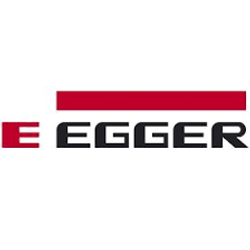 Egger Laminate