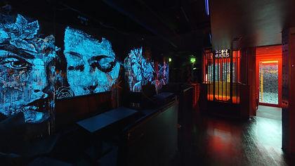 Ink-Bar-Lobby.jpg