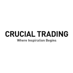 Crucial Tading