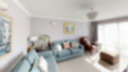 Dorma-Bungalow-Living-Room.jpg