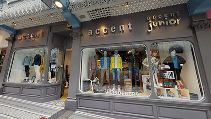Accent-Clothing-06102019_125342.jpg
