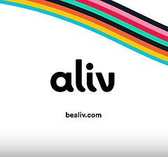 Partner-widget-Aliv.jpg