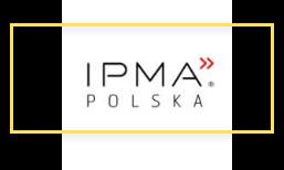 IPMA Polska