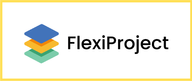FlexiProject