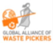 logo_globalrec_shari.png