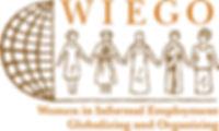 WIEGO logo 300dpi (CMYK).jpg