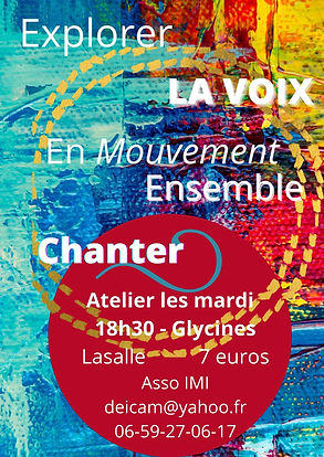 Atelier chant Lasalle 2020.jpg
