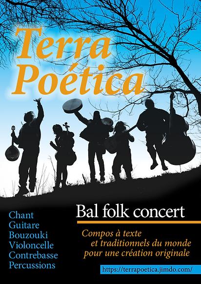 Aff Terra Poetica.png