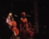 Moi_concert_Terra_2016_capture_d'écran.p