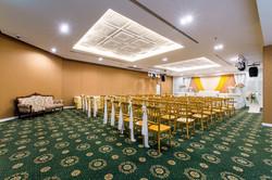 D75_8351-Magnoria Meeting room