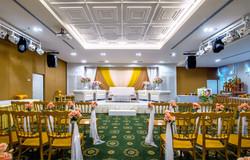 D75_8333-Magnoria Meeting Room