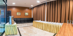D75_8375-Magnoria Meeting Room
