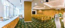 D75_8306-Taro Meeting Room3