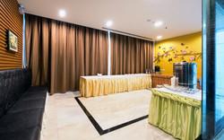 D75_8369 Magnoria Meeting Room