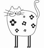 Cat Logo_edited.png