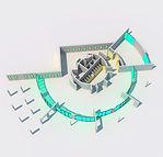 CARRE ROCHEFORT RELEVE 3D maternelle 1.j