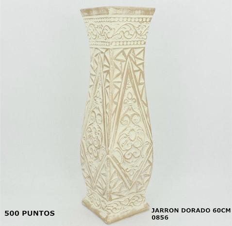JARRON DORADO 0856 60CM.jpg