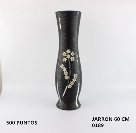 JARRON 0189 60 CM.jpg