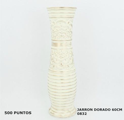 JARRON DORADO 60 CM 0832.jpg