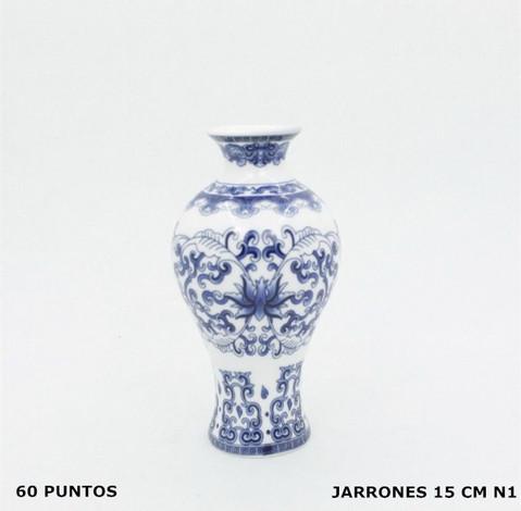 JARRONES 15 CM 60 PUNTOS.jpg