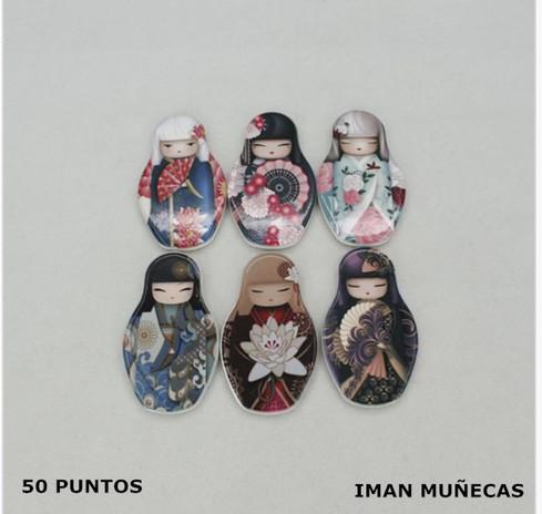 IMAN_MUÑECA.jpg