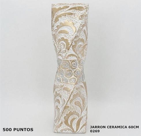JARRON CERAMICA 60CM 0269.jpg
