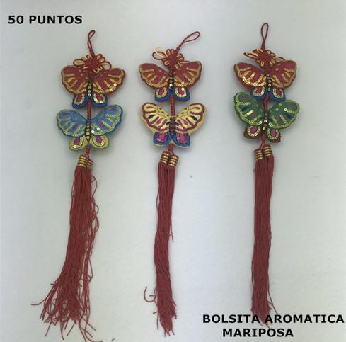BOLSITA AROMATICA.jpg