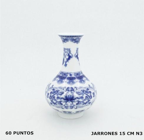 JARRONES 15 CM N3.jpg