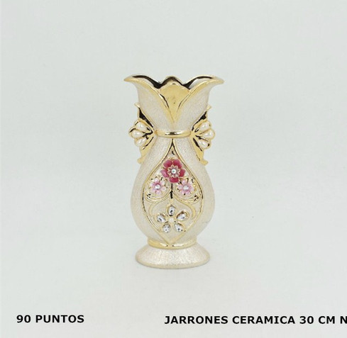 JARRON 30 CM N2.jpg