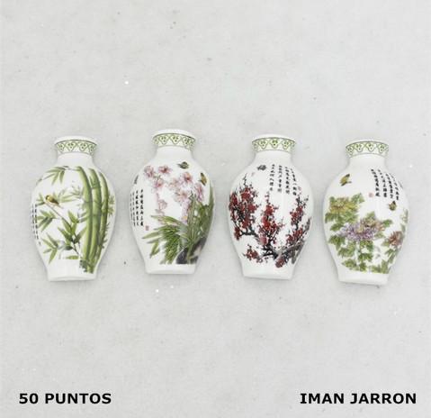 IMAN JARRON 2.jpg