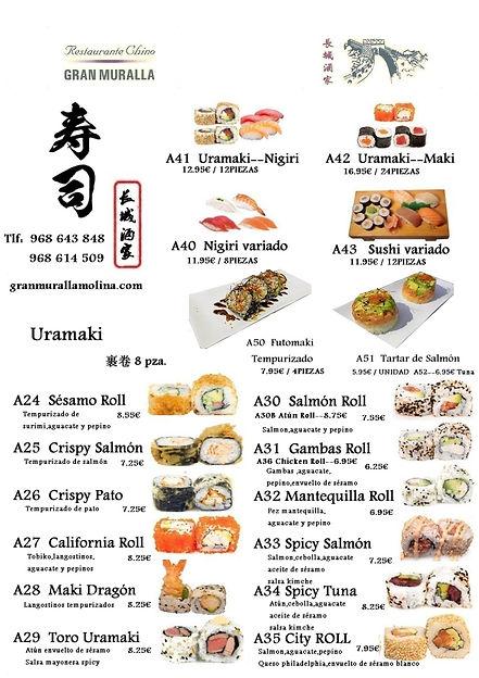 打印日本餐 二月三号 第一张02 URAMAKI.JPG