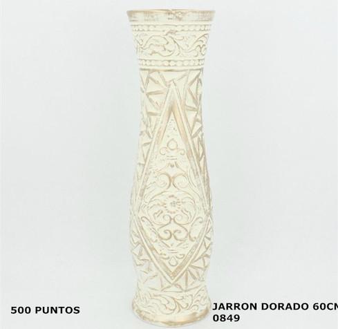 JARRON DORADO 60CM 0849.jpg